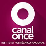 canal-once-mex